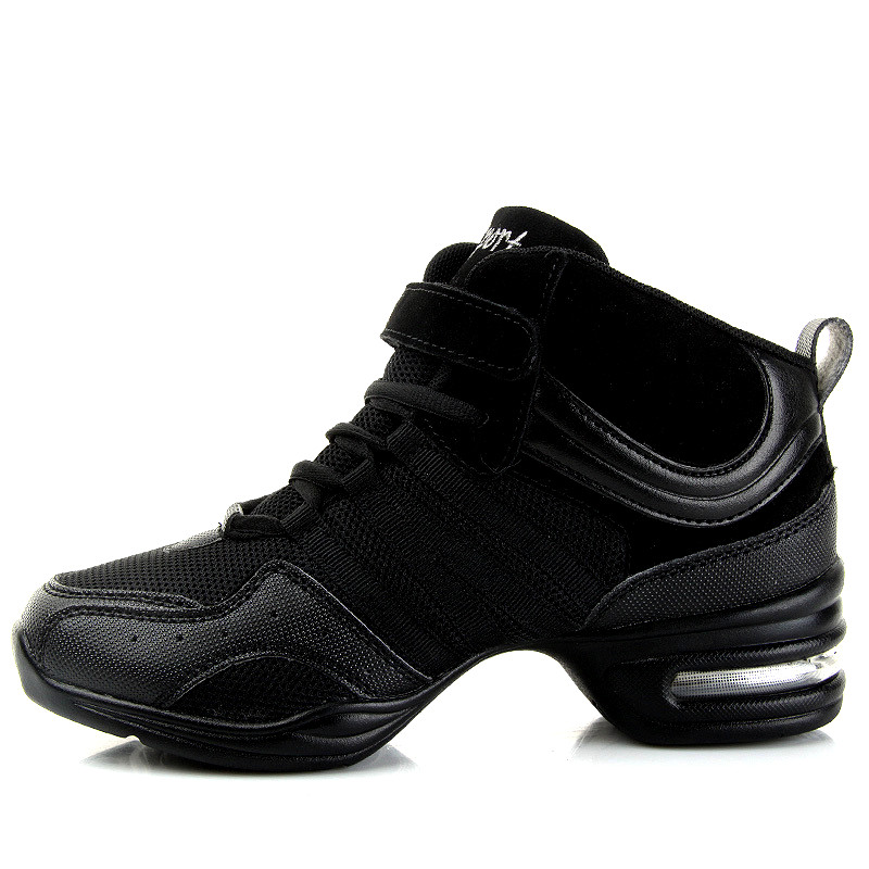 Fitness Breathable Teachers Jazz Modern Dance Shoes Women Brand Dancing Sneakers Ladies  Zapatos DanzaFitness Breathable Teachers Jazz Modern Dance Shoes Women Brand Dancing Sneakers Ladies  Zapatos Danza