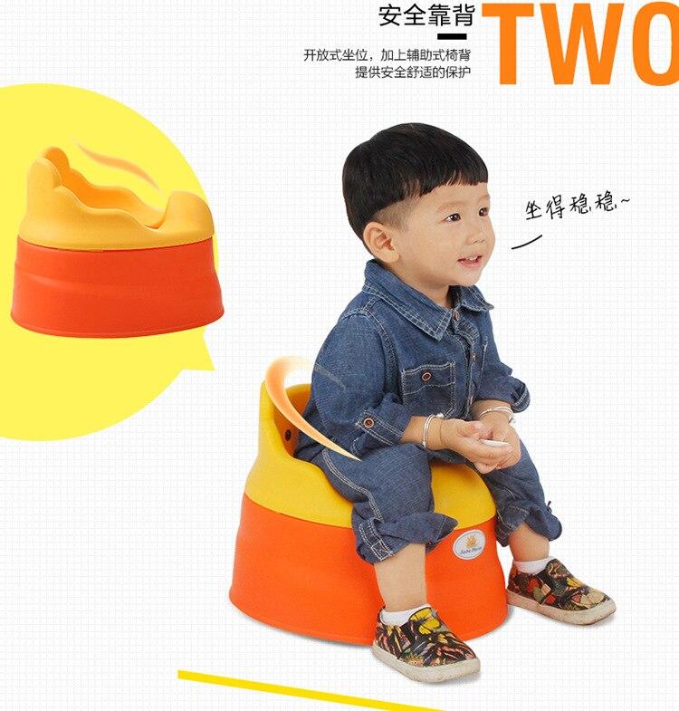 20151107Bear stool8