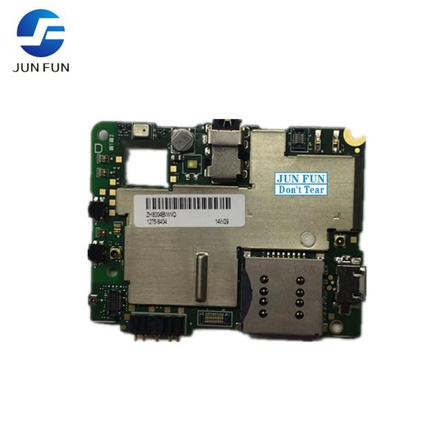 JUN FUN Full Working Unlocked For Sony Xperia L S36h C2105