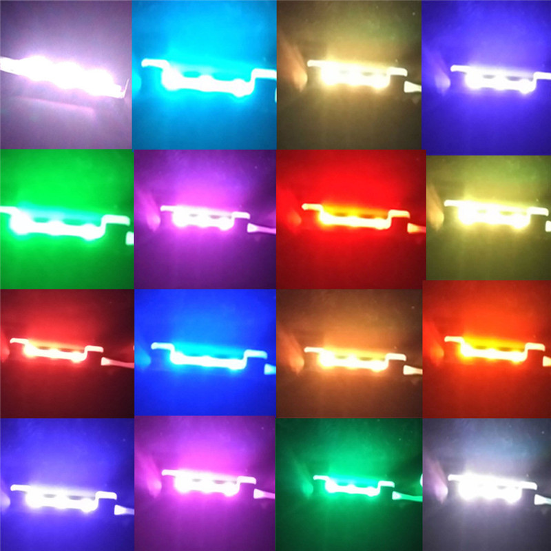 rgb led glass clip lights 02