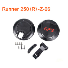 F16487 Walkera Runner 250 Advance Spare Part GPS Fixing Accessory