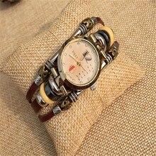 Women's Quartz Watch Stainless Steel Analog Fashion Rhinestone Watch