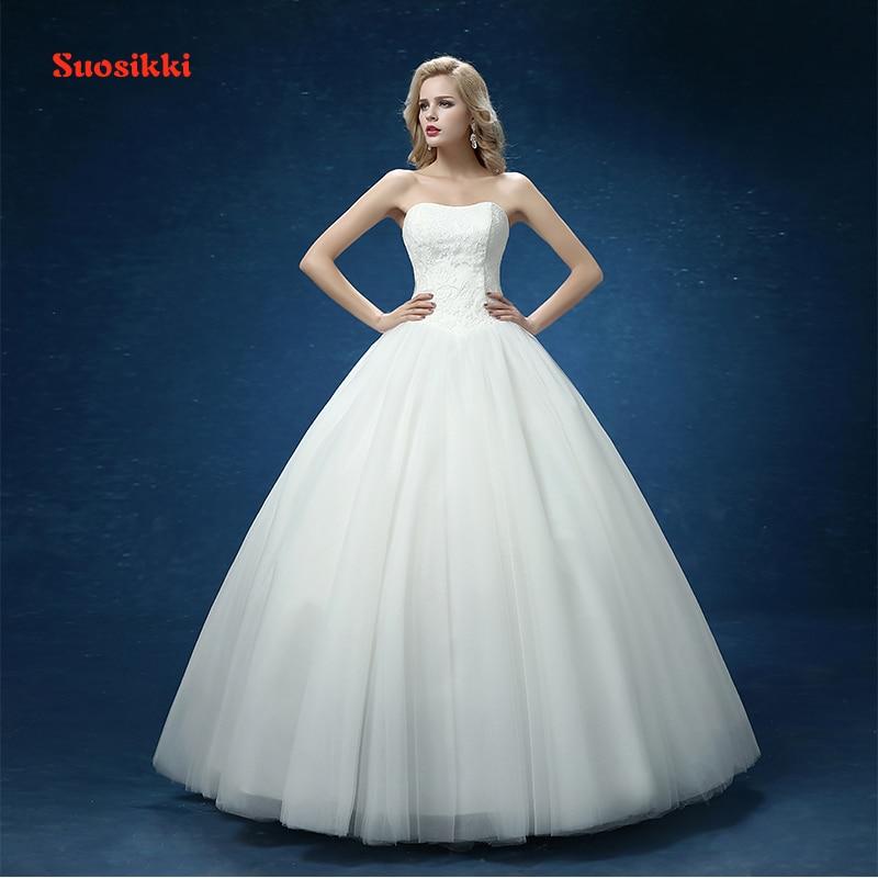 Buy custom made wedding dresses 2017 for Cheap custom wedding dresses