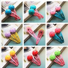 New Arrival styling tools Round Point Hairpin accessories make you Beautiful used by women young girl