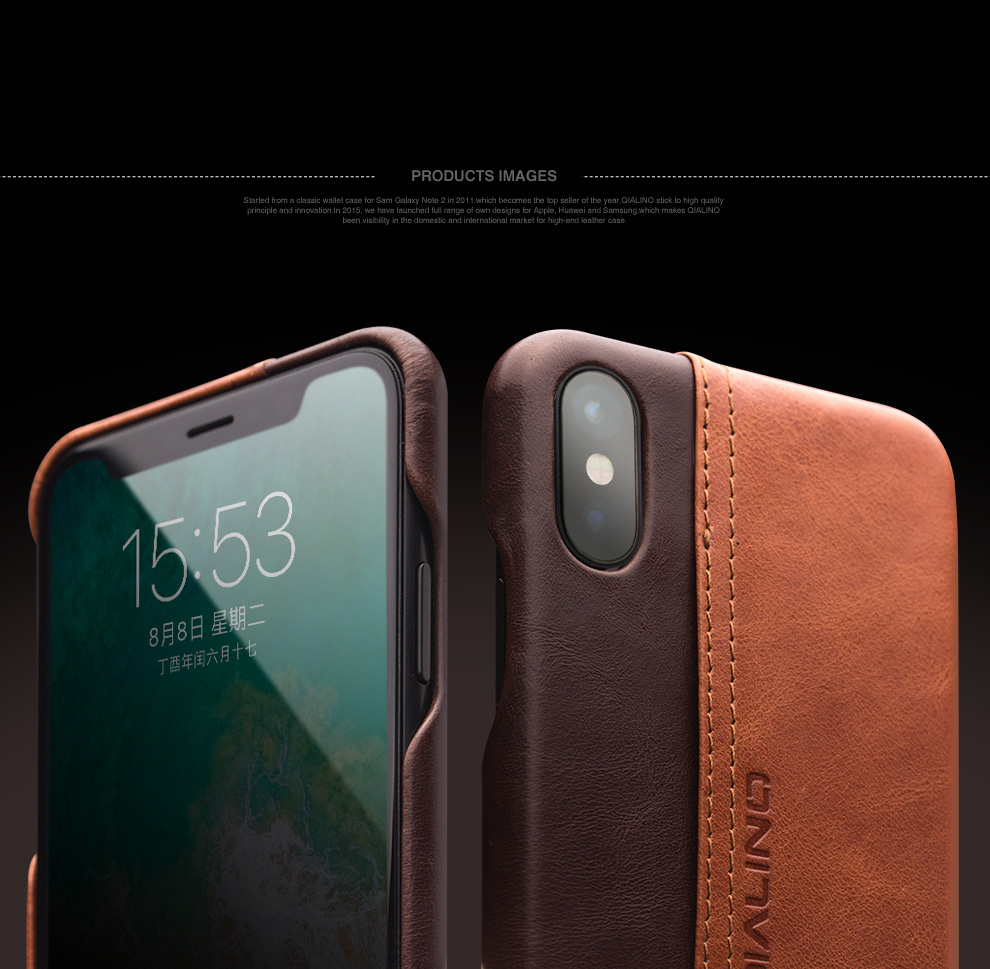 iphone x-_15