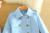 Caem de Moda Inglaterra OL As Mulheres Se Vestem Terno Duas Peças Set Double Breasted Jacket + Vestido de Colete