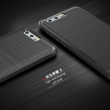 Huawei Honor 9 чехол на основе 5.15 дюймов Оригинальный catman бренд новый дизайн супер опыт Матовый задняя крышка для Huawei Honor 9