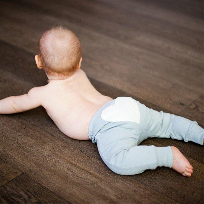 Toddler-Infant-Baby-Boy-Girl-Heart-Cotton-Bottom-Pants-Trousers-Leggings-6-24M-1