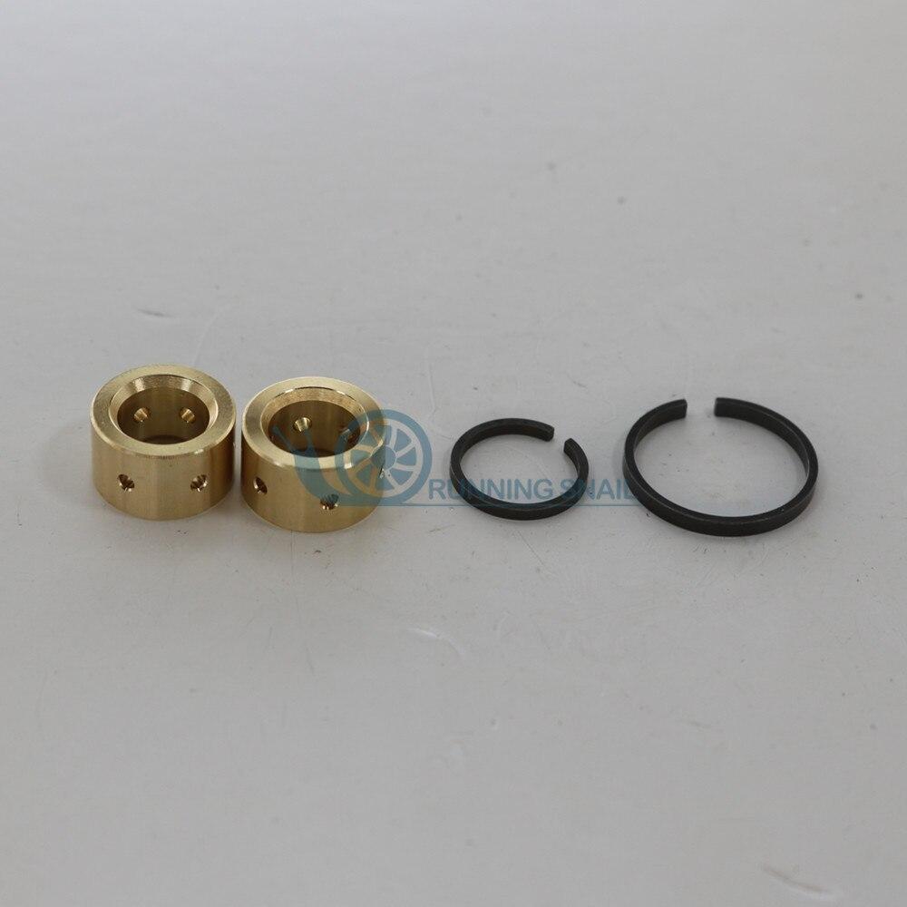 Turbocharger Sealing Ring  Floating Bearing CT16
