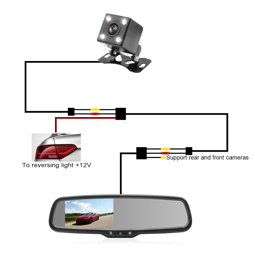 видеорегистраторы 3 в 1 какие лучше отзывы цены