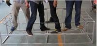 горячая распродажа новых поступлений 2017 мебель из ротанга