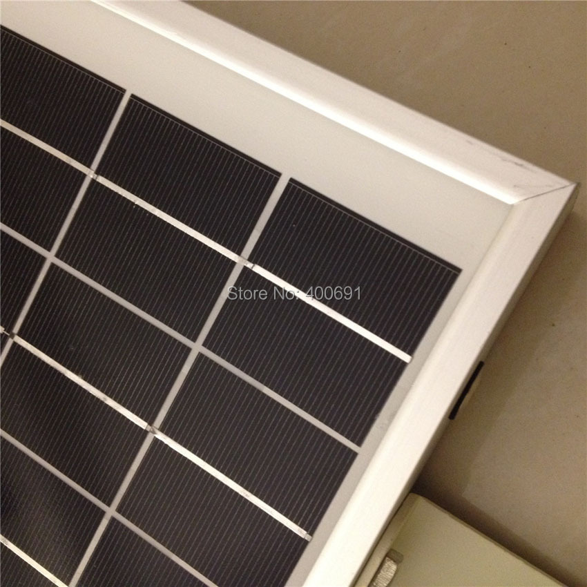solar light (6)