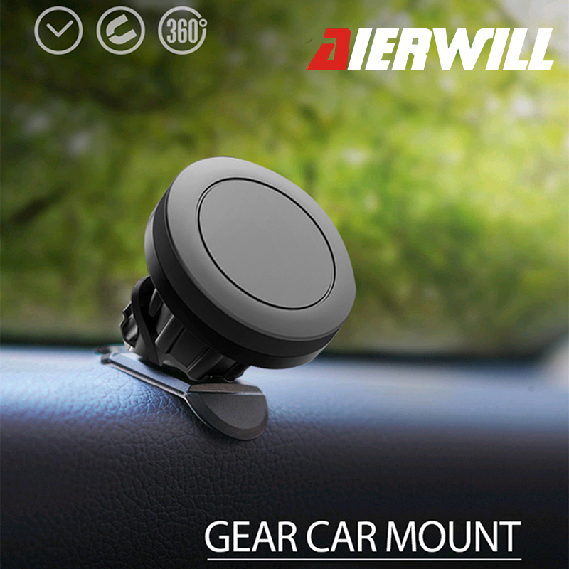 Magnetic Car Phone Holder For iPhone huawei Samsung Magnet Mount Car Holder For Phone in Car Cell Mobile Phone Holder StandMagnetic Car Phone Holder For iPhone huawei Samsung Magnet Mount Car Holder For Phone in Car Cell Mobile Phone Holder Stand