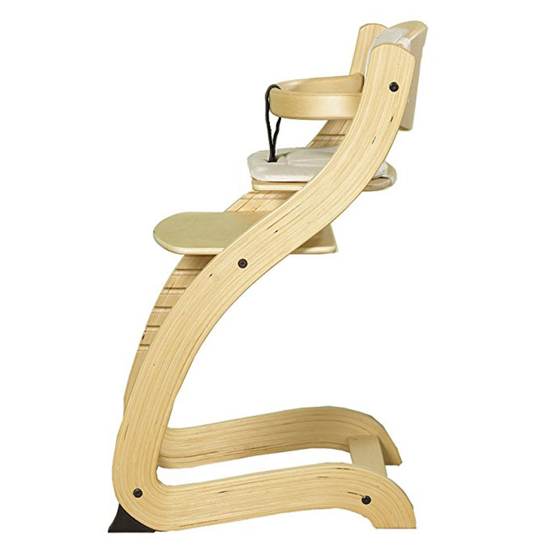 Online Buy Wholesale Wooden High Chair From China Wooden