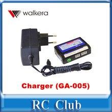 Caricabatterie bilanciato originale Walkera GA005 HM 05 #4 Z 23