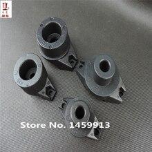 2pcs 20-25mm new Thick welding parts PPR pipe butt welding die head Welding