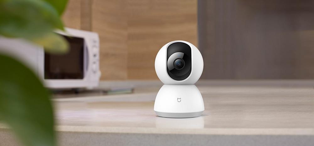 New-Xiaomi-Mijia-Smart-Camera-Cradle-Head-Version-1080P-360-Degree-Webcam-IP-Cam-Camcorder-WIFI-Wireless-App-Control-4
