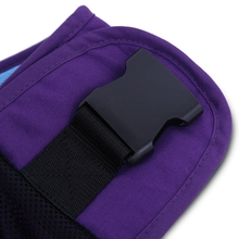 Baby Carrier 2-18 Months Breathable Waist Stool Walkers Baby Sling Hold Waist Belt Backpack Hipseat Belt Kids Infant Hip Seat