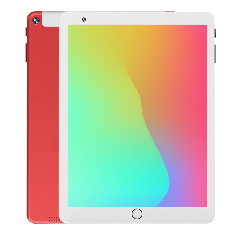 CIGE Newest 10.1 inch Tablet PC 3G WCDMA 4GB RAM 32GB 64GB ROM Dual SIM Android 7.0 GPS Tablet 10 1920*1200 IPS Free Shipping free shipping 10 inch tablet pc 3g phone call octa core 4gb ram 32gb rom dual sim android tablet gps 1280 800 ips tablets 10 1