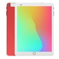 CIGE Newest 10 1 Inch Tablet PC 3G WCDMA 4GB RAM 32GB 64GB ROM Dual SIM