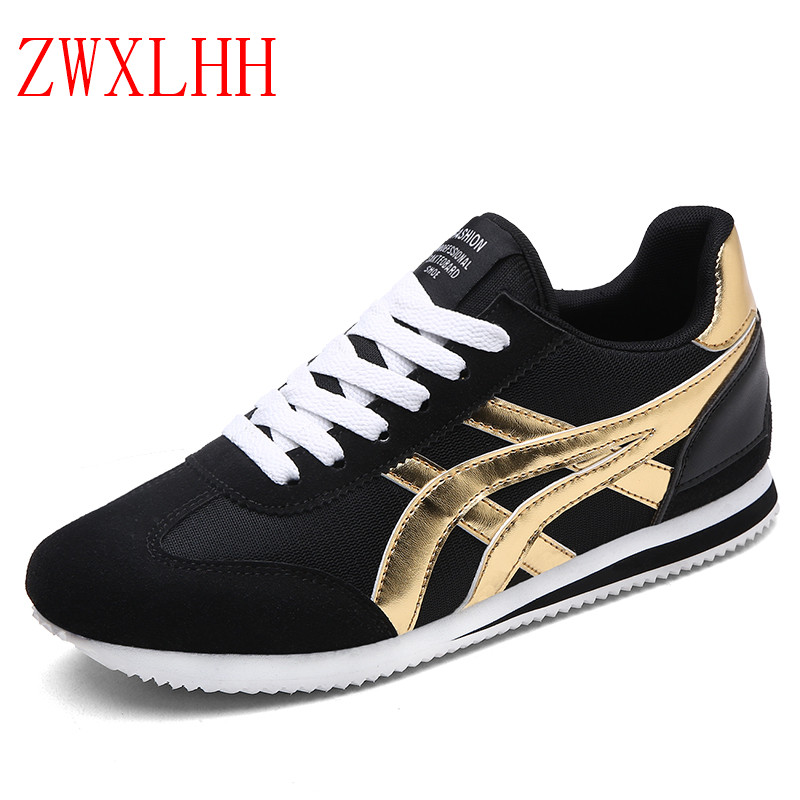 2018 Newest Running Shoes Men Outdoor Sport Shoes Men Sneakers Professional Athletic Shoes Coconut shoes AB8909 EUR 36-44