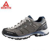 HUMTTO New Summer Men S Outdoor Walking Shoes Breathable Mens Waterproof Sneakers Quick Drying Male Non