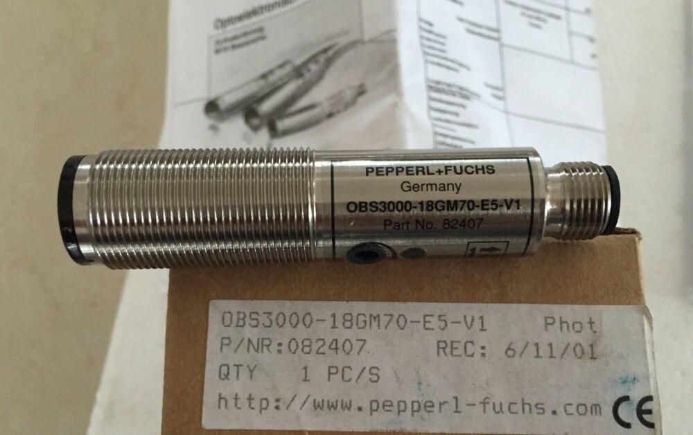 OBS 3000-18GM70-E5V1OBS 3000-18GM70-E5V1