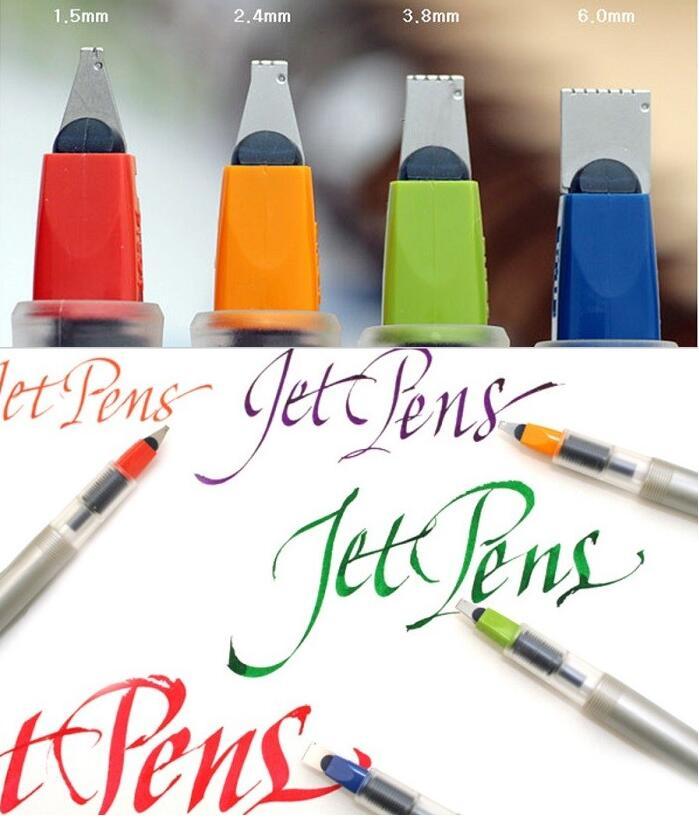 Online Get Cheap Pilot Calligraphy Pen