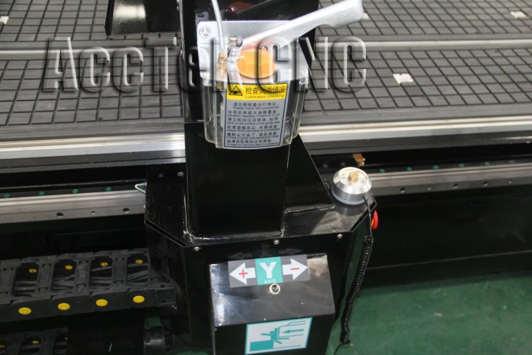 air cooling cnc router (7)
