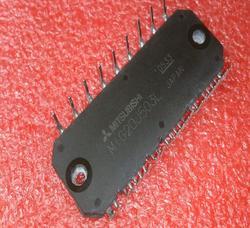 MIG20J503L