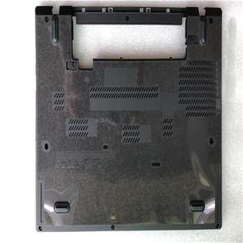For Lenovo Thinkpad T440S T450S notebook brand new original D shell bottom cover without expansion interface