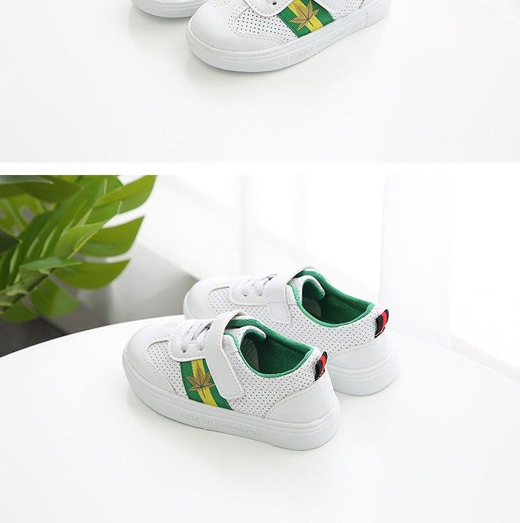 Sneakers-for-children-1_07