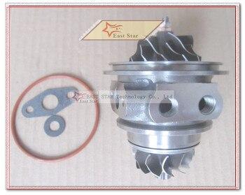 Turbo Cartridge CHRA TD04L 49377-06213 49377-06212 49377-06202 36002369 For VOLVO PKW XC70 XC90 S60 S80 V70 2.5L B5254T2 210HP