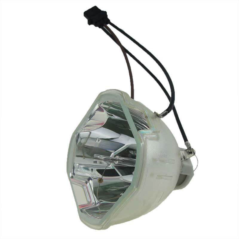 ET LAD57 PROJECTOR LAMP BULB FOR PANASONIC PT D5100 PT D5100E PT D5100U PT D5700 PT