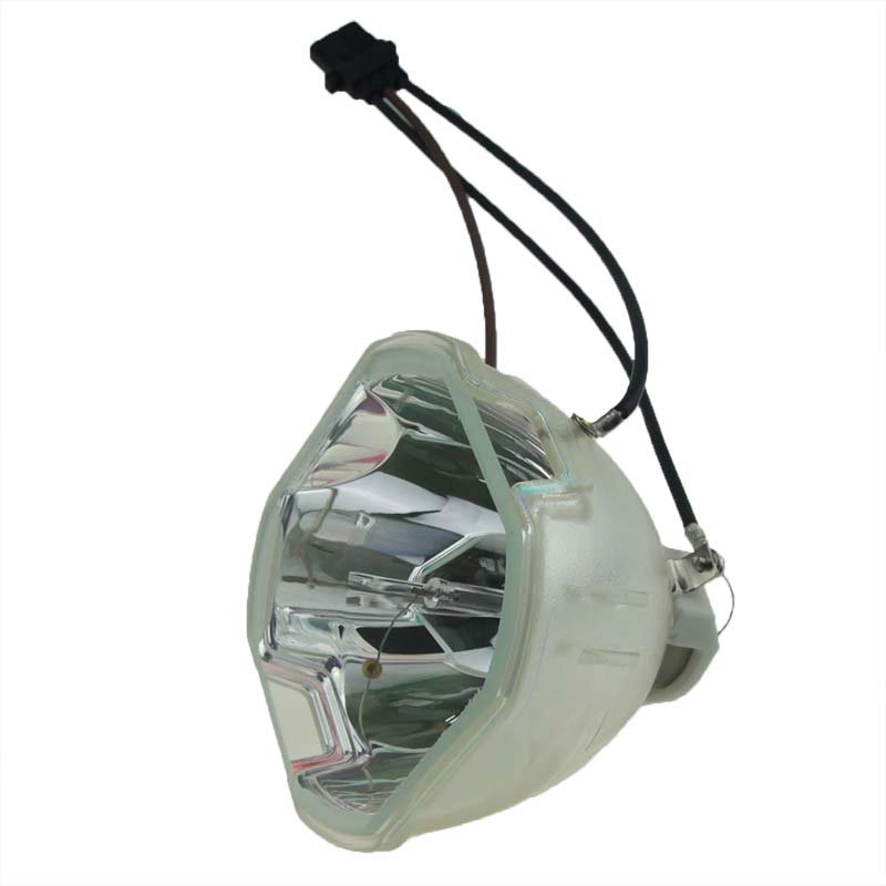 ET-LAD57 PROJECTOR LAMP/BULB FOR PANASONIC PT-D5100/PT-D5100E/PT-D5100U/PT-D5700/PT-D5700E/PT-D5700EL/PT-D5700L pt ae1000 pt ae2000 pt ae3000 projector lamp bulb et lae1000 for panasonic high quality totally new