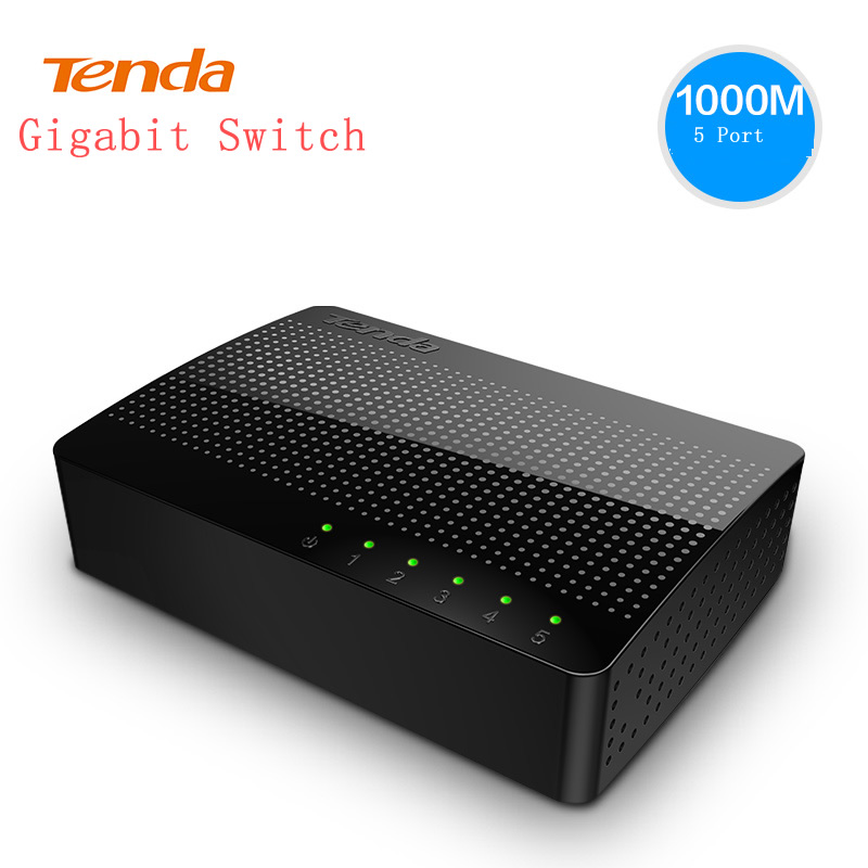 Image result for Tenda SG105