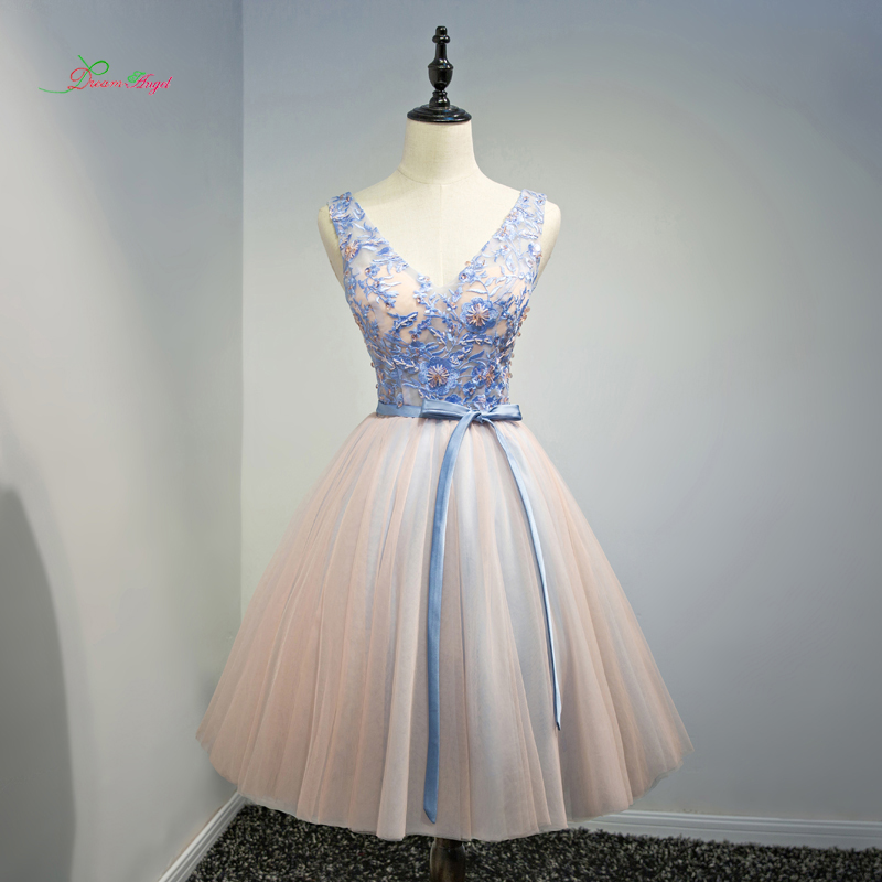 Sonhar com anjo vestido de azul