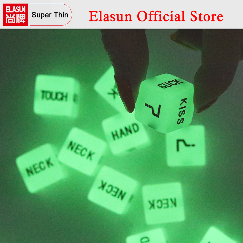 2pcs-1-pair-sex-toys-luminous-english-sex-dice-lovers-romance-foreplay-adult-games-funny-noctilucent-sexy-couple-dice