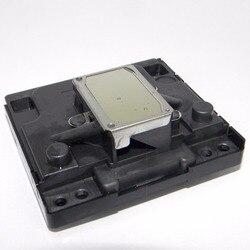 Odnowiony głowica drukująca Epson ME2/ME200/620F/ME30/ME300/ME33/ME330/ME360 TX300 ME350