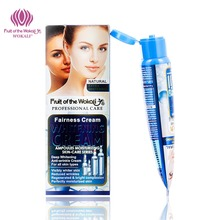 WOKALI Woman Collagen whitening body lotion Repair the skin Moisturizing smooth Emolliency Beauty essence 100g vivania beauty collagen