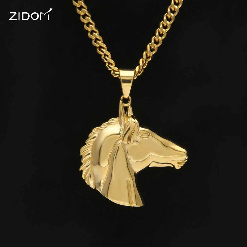 Intelligent Halloween Cosplay Moana Moana With The Money Chain Ocean Romance Anime Necklace Adult Children Pendants Spot Wholesale Smoothing Circulation And Stopping Pains Costumes & Accessories