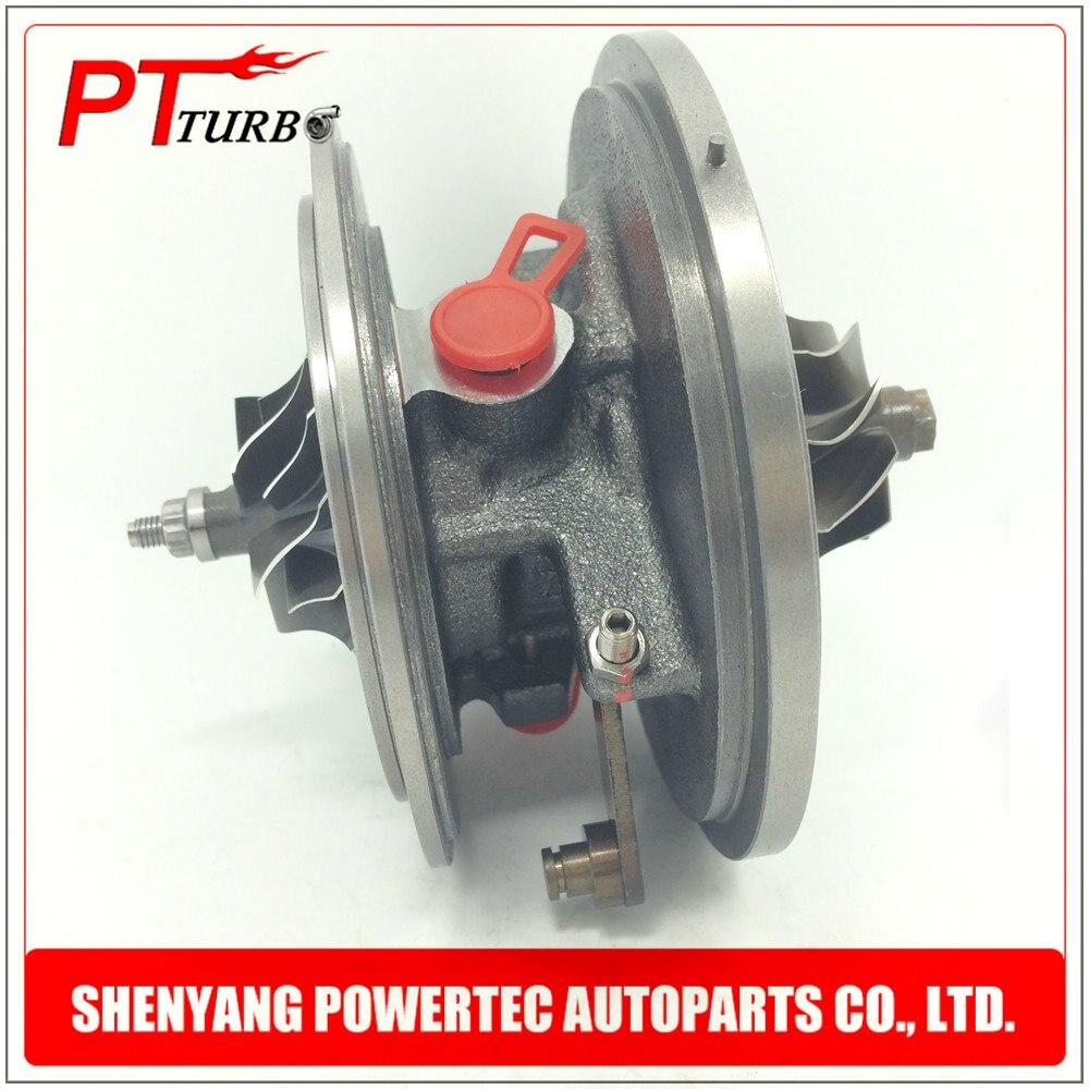 Turbo cartridge chra GTB1549V 762463 762463-0006S 762463-0006 762463-0003 762463-0002 for Chevrolet Captiva Opel Antara 2.0 CDTI