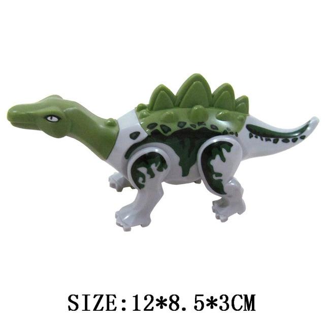 Single-Sale-Jurassic-World-Park-Dinosaur-Indoraptor-Indominus-Rex-Figures-Building-Blocks-Bricks-Toys-Compatible-With.jpg_640x640 (4)