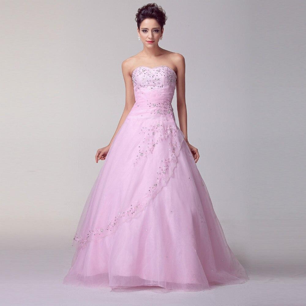 Encantador Quick Delivery Wedding Dresses Ideas Ornamento ...