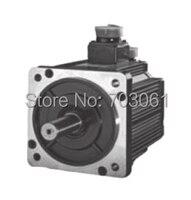 1 КВТ Серводвигатель контроллер двигателя IP65 уровень защиты