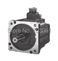 1 kw servo motor brushless AC motor IP65 Protection Level
