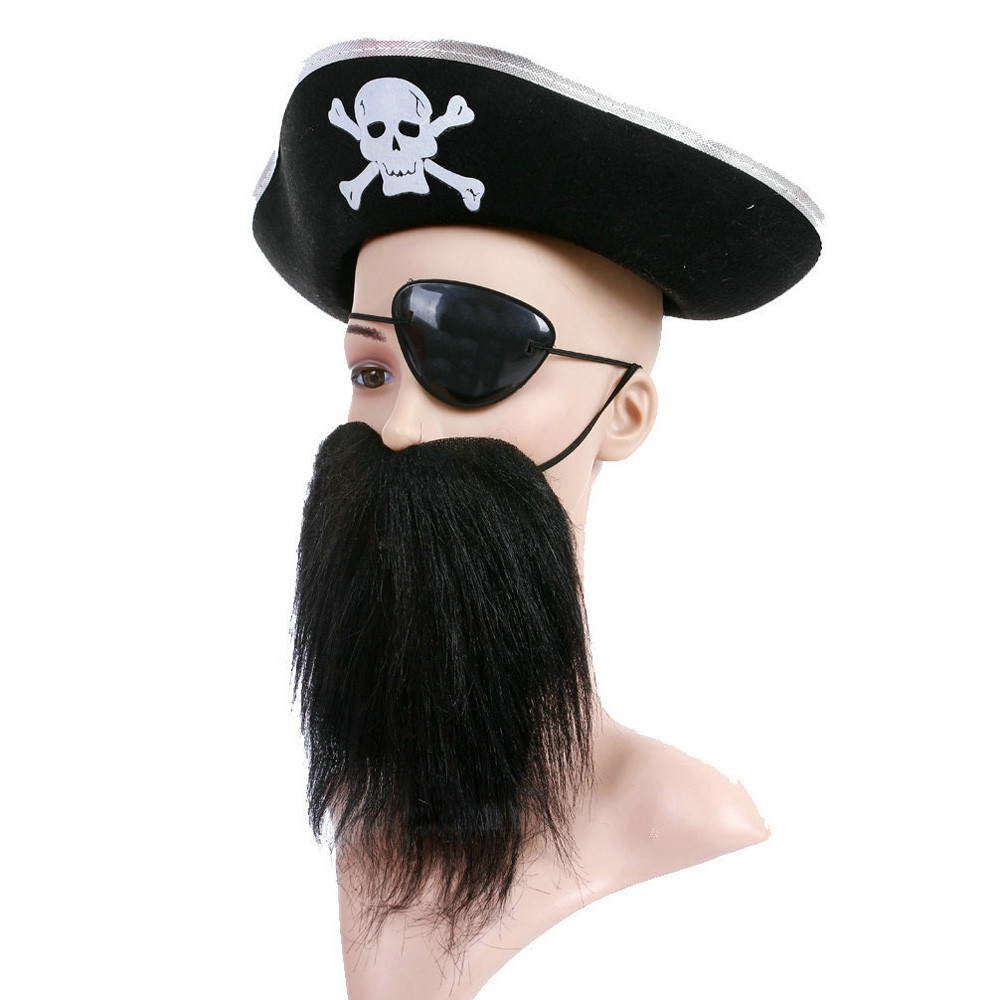 Popular Eye Mask Halloween-Buy Cheap Eye Mask Halloween lots from ...