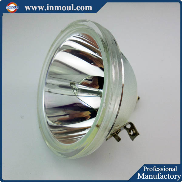 Original Lamp Bulb TBL4-LMP for TOSHIBA 44NHM84 / 44NHM85 / 44HM85 Projectors trudi овечка