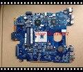 MBX-247 A1827703A/A1827702A Для SONY VAIO VPCEH MBX 247 DA0HK1MB6E0 N12M-GS2-S-A1 Графика Бесплатная доставка