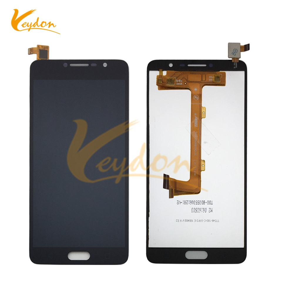 High Quality For Alcatel One Touch Flash Plus 2 5095
